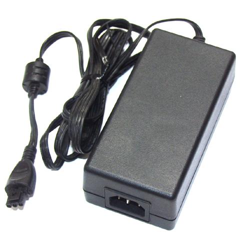 AC Adapter For Dell PA-13 19.5V 6.7A 130W PA-1131-02D D1078 9Y819 K5294 for Inspiron 8500 9200 9100 6000 5150 5160 XPS M170 M1710