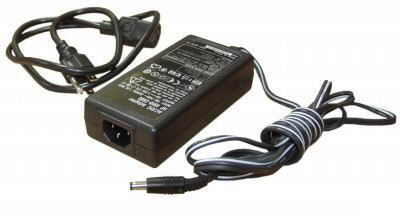 AC Adapter For HP 0950-3807 18V 2.23A OfficeJet 5000 G85 R60 T45 K60 V40 DeskJet 810C 840C 880C 940C PSC 5110 500 750 950 Series New