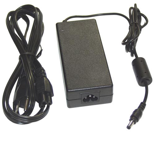 AC Adapter For HP Compaq 286755-001 18.5V 4.9A 90W Power Supply Fits Business NC8000 NC8200 Tablet TC4200 NX8220 NW8240 DV8300 New