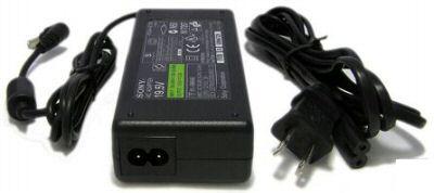 AC Adapter For HP F4600A F4814A ADP-75HB 19V 3.95A 75W OmniBook 2100 3000 XE3 6000 Pavilion ZE1000 N5100 N3000 N3400 ZT1200 Series