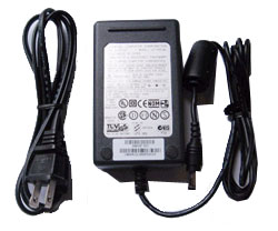 AC Adapter For NEC ACC15 19V 3.16A 60W Power Supply Fits Ready 220T 230T 330T 340T 360T Versa 5000 5060 5080 FP440 Brand New