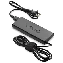 AC Adapter For Sony VGP-AC16V10 16V 4A Fits VAIO T/TX/TXN Series VGN-S270 VGN-T VGN-TX VGN-T70B/L VGN-TX90PS VGN-X505 VGN-TX90S NEW