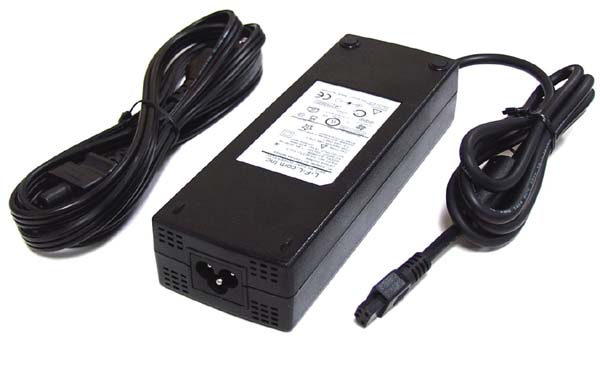 AC Adapter for Toshiba PA3237U-1ACA 15V 8A 120W PA3237U-2ACA PA3237 PA3237U Satellite A20 A25 A40 A45 Qosmio G15 G25 series Notebook