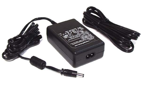 AC Adapter for TOSHIBA PA3396U-1ACA 19V 3.42A Satellite L10 L15 L20 L25 A85 M30X M35X M45 M55 Series Laptop ADP-65DB LC-T2801-006