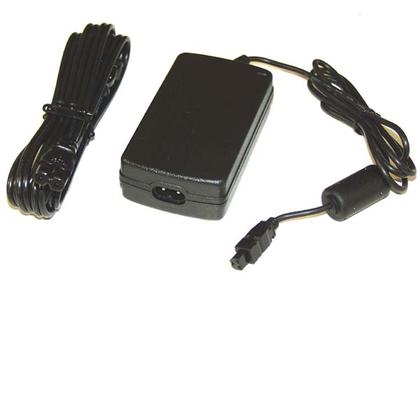 AC Adapter 75W 19V Power Supply for Gateway AC-C50 ColorBook 2 486 486D 486S 486SX25 486DX33 486DX250 Brand New