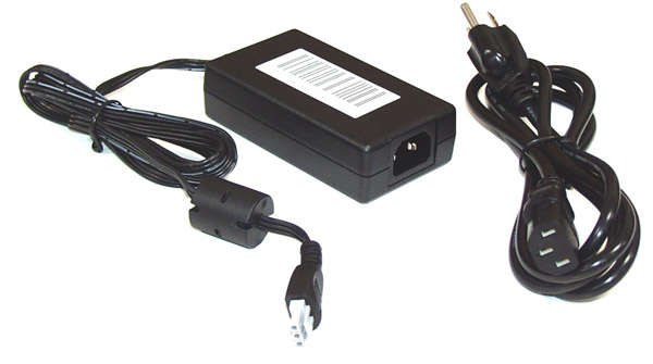 AC Adapter for HP 0957-2094 0950-4466 32V 940mA 16V 625mA OfficeJet PCS 1355 2410 2450 2510 2600 2610 5510 5850 PhotoSmart 1315 2510