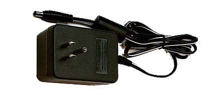 AC Adapter for HP C9870-84200 Power Supply Fits scanjet 2300C 2400 3970 4400C 4470C 4600 4670 3500C 3530C 3570C 4070 Brand New