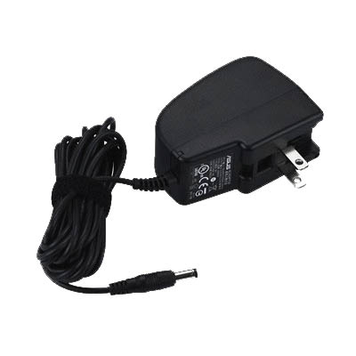 Premium AC Adapter Power Supply 12V 1.5A For PA-5D PA5D PA-5C PA-5 Yamaha Keyboards psr-280 psr-275 dgx-300 dgx-305 digital drums