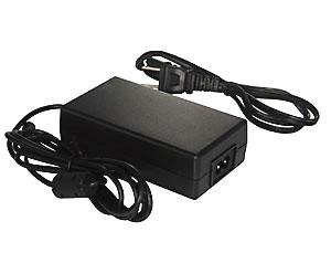 Acer Genuine AP.A1003.003 AC Adapter 19V 4.74A 90W For Aspire 3000 5000 9500 2000 3500 TravelMate 290 C300 8100 350 Ferrarie 3000