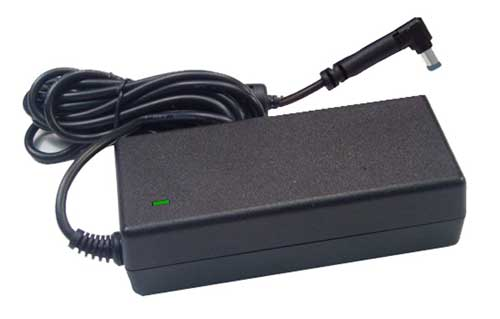 Acer LC.ADT01.003 AC Adapter 65W For TravelMate 2300 290 4000 8000 4500 6000 TM290 TM2300 Aspire 2010 1680 AS1680 Notebooks New