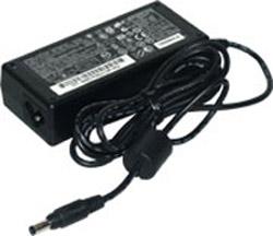 Acer Genuine Original PA-1600-02 AC Adapter 19V 3.16A 60W For TravelMate 240 230 630 270 280 350 500 Aspire 1200 Notebook ADP-65DB