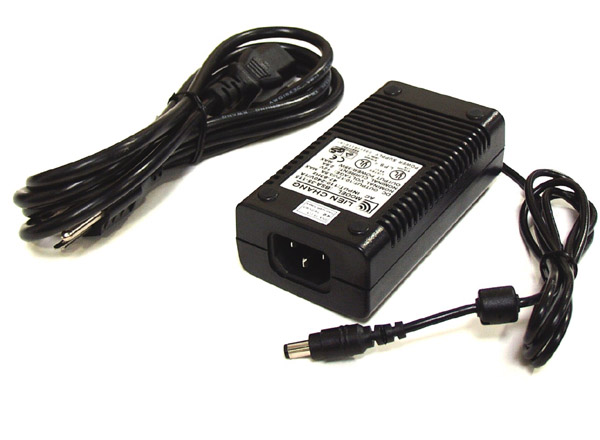 BSA-35-115-T AC Adapter 12V 3A Power Supply For Cyberhome LCD TV Winbook LCD TV Flat Panel LCD Brand New