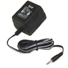 DOD Pedals PS125 AC Adapter 10V 150mA Power Supply For DOD 250 Overdrive FX40B Graphic EQ Noise Gate and others HD-1015 DSP125