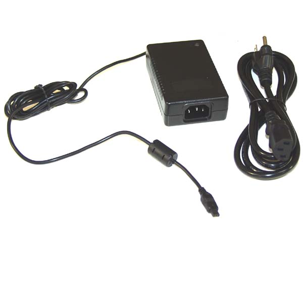 Dell 9834T Laptop AC Power Adapter 19V 2.6A ADP-50SB 09834T For Latitude LS LSX 400 L400 LS400 Inspiron 2000 2100 Brand New