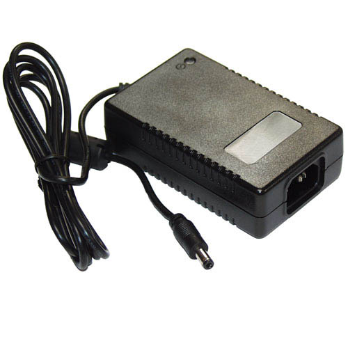 SA10001-AC AC Adapter 12V 1.5A Power Supply For Delphi SKYFi XM Radio Boombox Guitar and Music Adapter