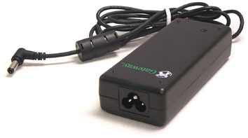 Gateway Genuine Original ADP-60MB ADP-60DH AC Adapter 19V 3.16A 60W For Solo 9300 2500 9500 1200 9100 3100 2200 1400 5100 PA-1600-06