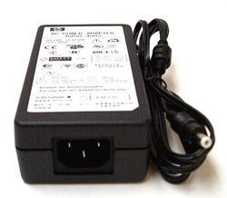 HP Original 0950-4082 AC Adapter 32V 940mA 30W For PhotoSmart 7100 7150 7300 7350 7500 7550 5500 OfficeJet 7200 7300 7400 Pronter