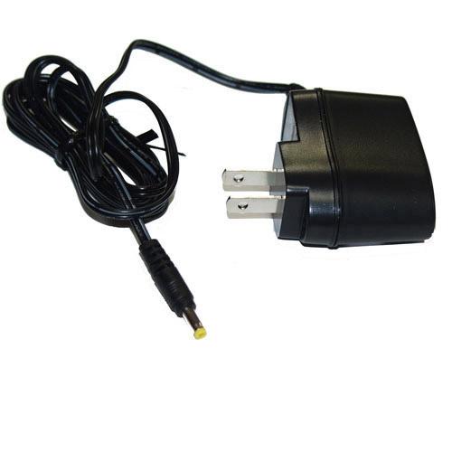 C6320-61605 Camera AC Adapter 6V 2A For HP Photosmart 315 320 620 120 850 720 945 612 C7295A C200 C8900A 315vm C8908A Q2190A Q2204A