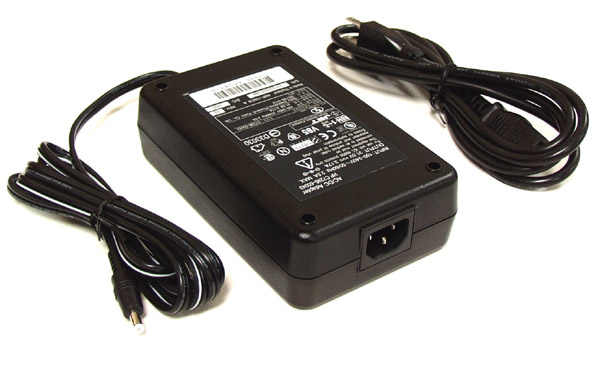 C7296-60043 AC Adapter 31.5V 3.17A For HP OfficeJet 7140xi D155xi 7110 7130 D145 D135 7100 D155xi 7130xi All-in-One C7296-60024 New