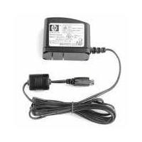 HP Original 0957-2121 32V 844mA AC Power Adapter Input 120V for HP PhotoSmart 425 385 335 475 A516 A710 A716 A717 Series Brand New!