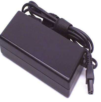 LITEON Genuine Original PA-1900-06F6 AC Adapter 19V 4.74A 3 pin For ECS QuickNote A928 QN28XP ECS DeskNote Brand New