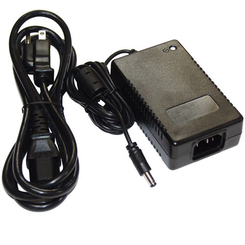 AM-1201000D41 AC Adapter 12V 1A For Linksys Wireless 802.11G Access point Router Cisco Systems external power supply Brand New