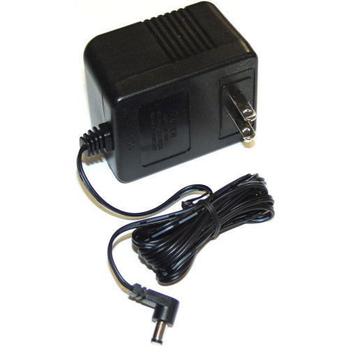 FA-4A030-1 AC Adapter 12V 0.5A Power Supply For Microsoft Wireless Base Station MN-500 Brand New