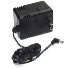 PWR-002-001 AC Adapter 5V 800mA Power Supply For Netgear Router EN104 EN104TP EN106TP Brand New