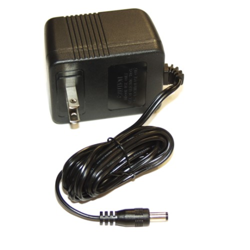 PWR-10027-01 AC Adapter 12V 1A Power Supply For Netgear Wireless WPN824 WGT624 WGT614 Router Brand New