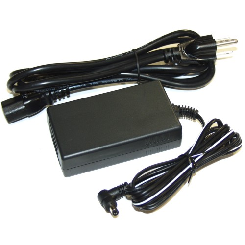 Netgear PWR-023-001 AC Adapter 5V 3A Power Supply For DS108 DS106 FE116 and FS108 hubs and switches Brand New