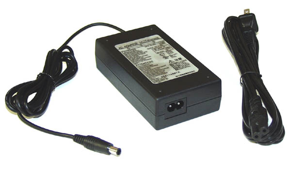 16V AC Adapter Charger Power For Panasonic TC-14LA1 TC-17LA1 TC-L22LT1 TC-20LA1