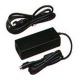 STAR MICRONICS PS60A-24A PS60L to PS60A Output AC Adapter FOR all Star printers Brand New