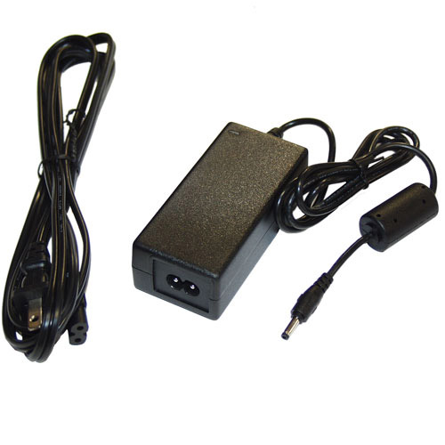 Samsung AK44-00004A AC Adapter 8.4V 1.9A For Samsung DVD Player DVD-L200 DVD-L300 DVD-L1200 DVDL200 DVDL1200 AK44-00001A Brand New