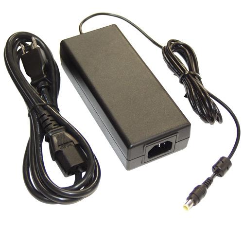 Sony PCGA-AC51 AC Power Adapter 16V 3.5A For Vaio PCGA-CD5 PCGA-BP51 PCG-505 PCG-500 PCG-GR300 PCG-V505 PCGA-FD5 PCGA-PR5 PCG-GR250