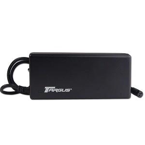 Targus Universal APA03US Mobile 90W Notebook AC Power Adapter for Sony HP Compaq ACER Panasonic Samsung Sony Toshiba Brand New