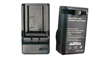 Battery CGA-S006 for Panasonic CGA//CGR-S006A//E DMW-BMA7 DMW-BM7