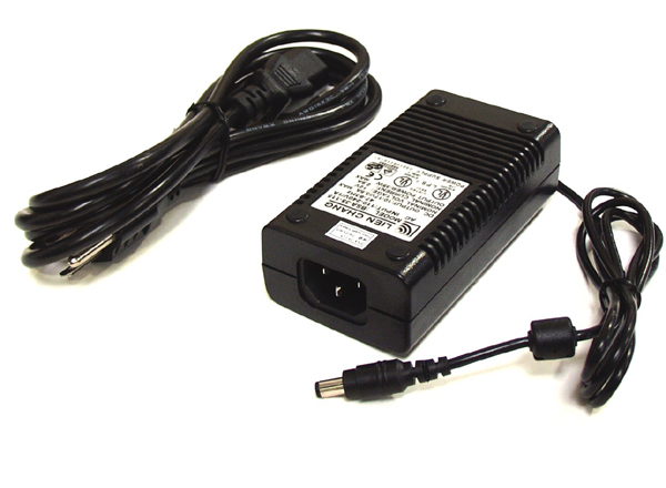 Universal BSA-35-115 LCD monitor AC Adapter 12V 2.9A For CTX PV520 PV700 PV720l PV505B Planar PL120 PL150 PL170 200A 400A 710A 510A