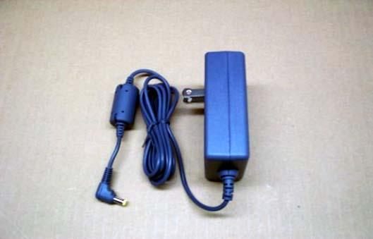 YHI YC-1015FC783GP AC Adapter 7.5V 2A 15W For YS-1015-T12S YC-1015FC799GP YC-1015FC801GP PSI UL Brand New