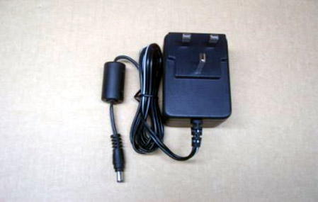 YHI YC-1015HP786GP YC-1015HP791GP AC Adapter Charger 12V 1.25A 15W Power Suplly 5.5mm 2.1mm For Scanner Printer MP3 Player Brand new