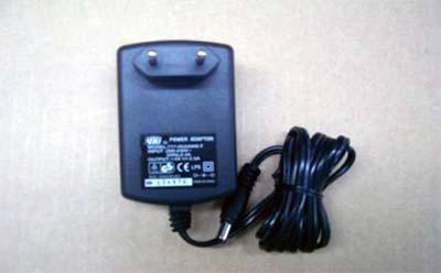 YHI YC-1015PR499GP AC Adapter 5V 2.5A For D-link DI-624M DI-624 DI-524 DI-514 DI-604 DI-614 and Linksys Router DSL hub Brand New