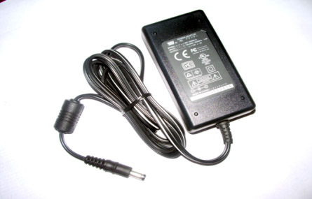 YHI YC-1024INO1357P AC Adapter Charger 12V 2A Power Suplly For your Scanner Printer Brand New