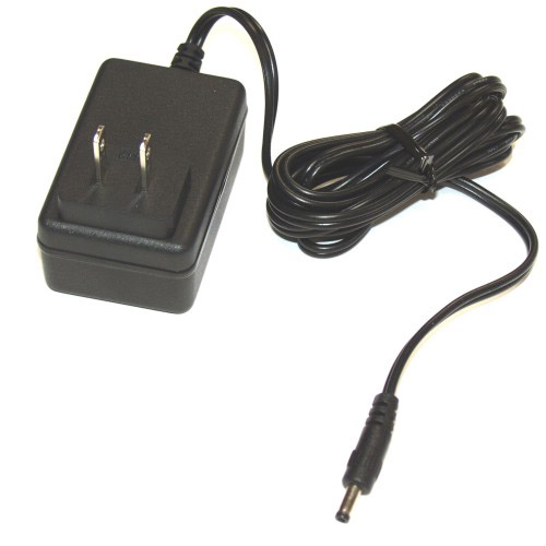 YHI YR-1010SOY1572P AC Adapter Charger 5V 2A 10W Power Supply for Digital Camera HUB Routers PSP and Other products