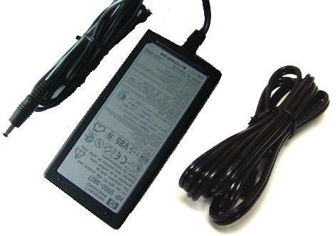 HP Genuine Original 0950-3807 18V 2.23A AC Adapter For OfficeJet G85 R60 T45 K60 V40 DeskJet 810C 840C 940C PSC 500 750 950 Series