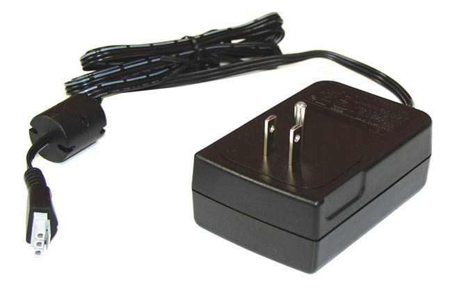 HP Genuine Original 0950-4197 32V 250mA 15V 530mA AC Adapter For ICE 60950 DeskJet 3300 3320 3322 3400 3420 3425 3450 Series Printer