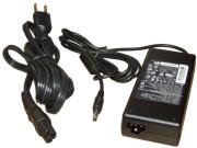 HP COMPAQ Original 239428-001 18.5V 4.9A 90W AC Adapter for 239705-001 286755-001 324815-001 Armada Presario Evo N800C N800V Laptop