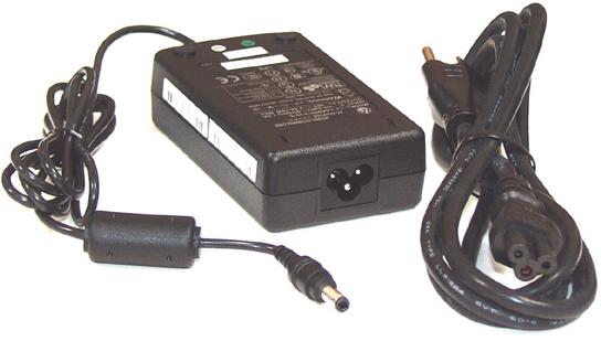 AC Adapter For Dell PA-16 N5825 ADP-60NH TD230 19V 3.16A 60W Power Supply Charger fits Inspiron 1000 1200 1300 2200 B120 B130 New