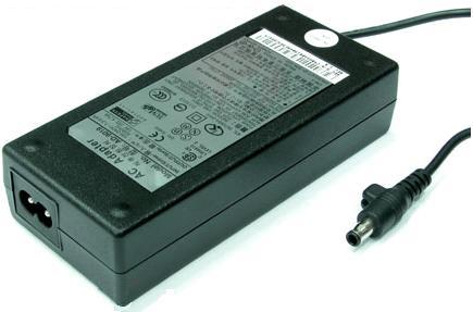 Samsung Genuine Original AD-9019 19V 4.74A AC Adapter for SPA-V20 AD-9019M P10 P25 P30 P40 P20 NP20 X20 X25 X50 X60 P35 NP25 P50 P60