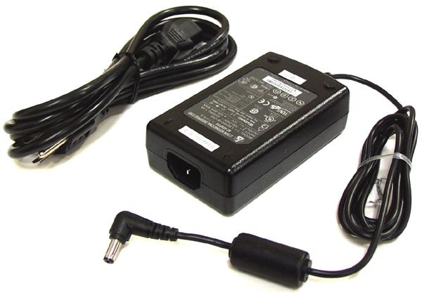 LI SHIN LSE9901B1260 6.5mm 12V 5A 60W Ac Adapter for ADP-60WB-T ADP-60WB 5060-00501 ViewSonic ViewSonic VX2000 Samsung T1530 TW1730