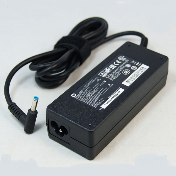 719309-003 714657-001 714149-001 65W 19.5V AC Adapter Charger Power Supply Cord wire Original Genuine OEM