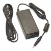 12V 6A 72W AC adapter charger for LCD monitor Power Supply Cord wire
